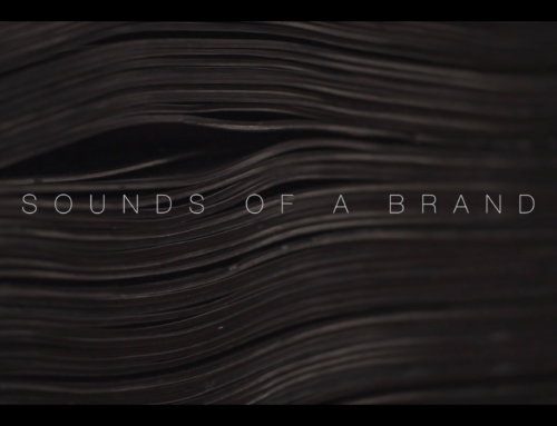 La Sportiva: Sounds of a brand