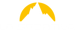 La Sportiva Legends Only 2020 Logo